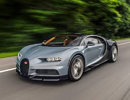 photos of cars the 5 most expensive cars we ve driven in 2017 gear patrol
