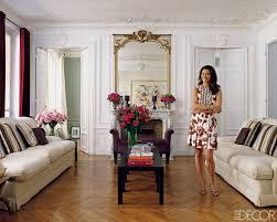 stunning a parisian home images transformatorio us