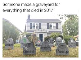 lol great halloween decorations the new mix 107 3 kgrs