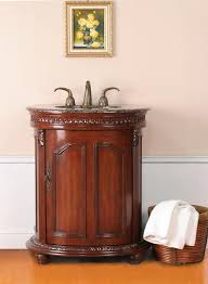 Discount Bath Vanity 170 Best Single Antique Bathroom Vanities Images On Pinterest