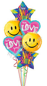 balloon delivery fort worth woburn massachusetts balloon delivery balloon decor by