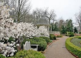 Botanical Gardens In Illinois What To Do This Weekend Border Hop Between Illinois And Missouri