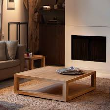 Narrow Side Table For Living Room by Home Design 89 Excellent Space Saving Coffee Tables