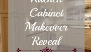My Kitchen Cabinet Painted Kitchen Cabinets One Year Later The Palette Muse