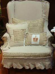 Cottage Style Slipcovers Slipcovers Sofa Cover Ruffled Sofa Throw Ruffled Slipcover