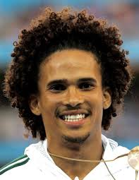 haircuts for black men with curly hair best black mens hairstyles latest men haircuts