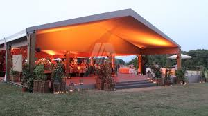 location chapiteau mariage location tente de réception asie à veytay en suisse alliance