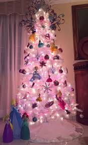 best 25 disney tree decorations ideas on