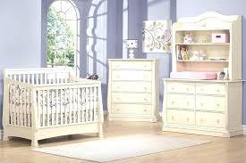Baby Boy Nursery Furniture Sets Baby Bedroom Furniture Sets Home Design