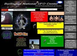 do ugly websites horrify you college of education u0026 human