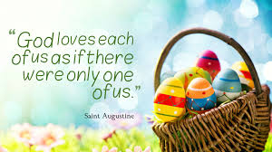 easter quotes easter quotes hd wallpapers 14224 baltana