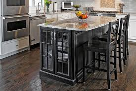 kitchen cabinet doors with glass panels custom glass kitchen cabinet doors kitchen magic