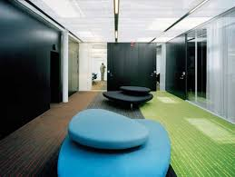 Modern Office Interior Design Concepts Office Design Office Interior Design Pictures Sweden Modern