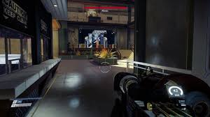 prey walkthrough u0027first day on the job u0027 u0027break out u0027 u0027an office