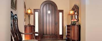 factory direct custom wood doors entry front u0026 interior doors