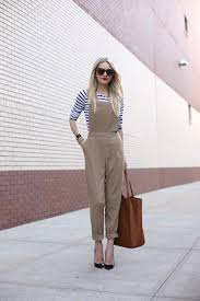 stylish jumpsuits 16 jumpsuits ideas how to wear jumpsuits rightly