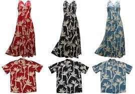 new kahala paradise shirts and dresses u2013 alohafunwear com blog