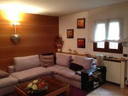 come arredare il soggiorno in stile moderno arredare taverna stile moderno esempi mobili moderni per taverne