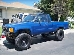 toyota truck sale 1985 toyota 4x4 for sale sold page 2 yotatech forums