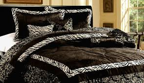 bedding set black and white bedding uk beautiful white and black