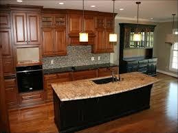 kitchen cherry kitchen cabinets unfinished kitchen cabinets
