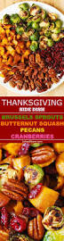 kfc thanksgiving menu 108 best thanksgiving images on pinterest