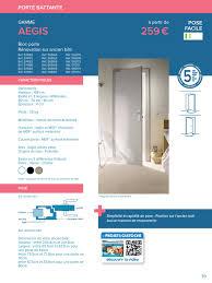 Dimension Bloc Porte by Catalogue Castorama Guide Menuiserie 2013 By Joe Monroe Issuu