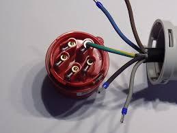 clevere elektroinstallation und haustechnik seite 7 von 35