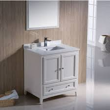 freestanding bath vanities in handcrafted traditional modern
