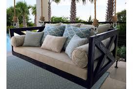 the bedswing fully customizable original charleston swing beds