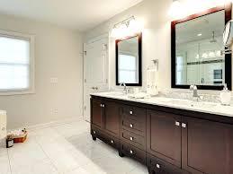 wall mounted vanity mirror oval ideas wall mounted vanity mirror