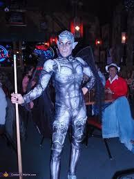 Gargoyle Costume The Gargoyle Halloween Costume Contest At Costume Works Com