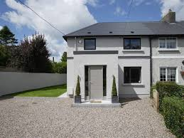 Semi Detached Home Design News This Traditional Semi Detached Family Home Will Teach You To Never