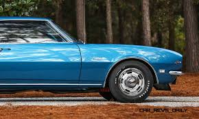01 camaro z28 1968 chevrolet camaro z28