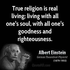 best 25 albert einstein religion ideas on einstein