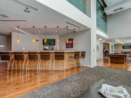 nashville tn condos u0026 apartments for sale 486 listings zillow