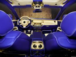 roll royce purple mansory rolls royce ghost interior wallpaper 20