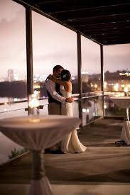 cheap wedding venues in richmond va 133 best vendor spotlights images on