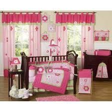 baby schlafzimmer set die besten 25 hello bedroom set ideen auf hallo