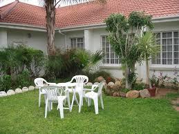 hana guest house lodge gaborone botswana booking com