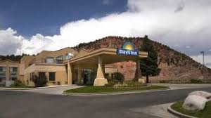 Comfort Inn Carbondale Co Carbondale Co United States Pictures Citiestips Com