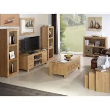 oak livingroom furniture living room sets uk interior design