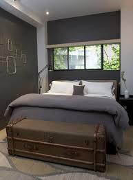 end of bed storage chest bedroom furniture sets u2014 tedx designs