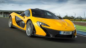mclaren p1 crash test sitting in p1 u2013 reassessing mclaren u0027s 3m angry volcano