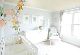 fanion chambre bébé guirlande chambre bebe guirlande lumineuse chambre guirlande