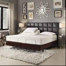 Bedroom Ideas With Brown Carpet Light Brown Carpet Bedroom Carpet Vidalondon
