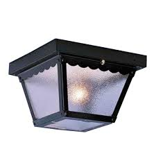 T5 Shop Lights Home Depot by Lithonia Lighting 3 Light Black Fluorescent Suspended Diamond