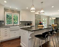 unique 70 backsplash kitchen window design inspiration of