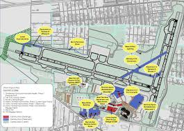 New Orleans Levee Map by New Orleans Project Development Thread Page 61
