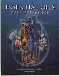 Essential Oils Desk Reference 6th Edition Essential Oil Desk Reference Abebooks